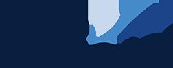 Vollara Background Logo